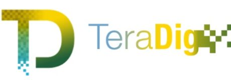 Teradig | Domain registration and Web Hosting